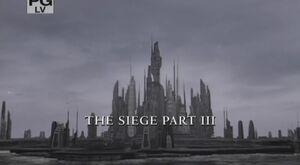 SGA-02x01-episodetitle