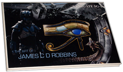 File:The Art of James CD Robbins.png