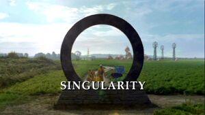 SG1-01x14-episodetitle