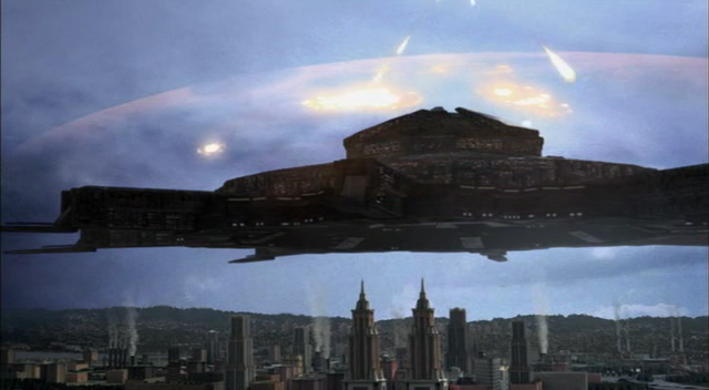 File:A-mothership (3).png