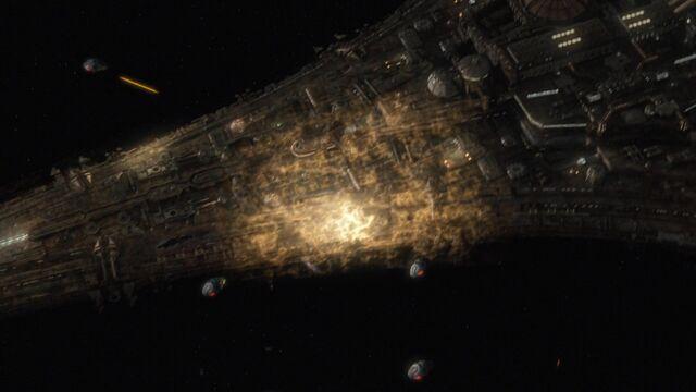 File:Battle in the void.jpg