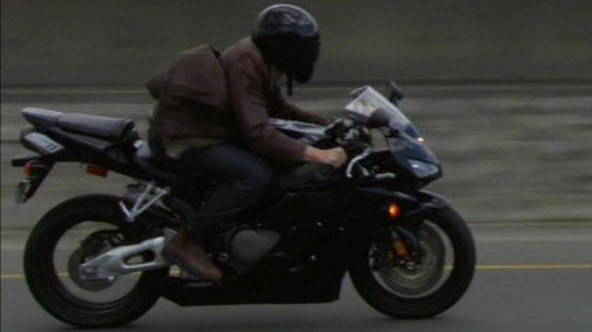 File:Motorcycle.jpg