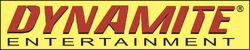 Dynamite Entertainment