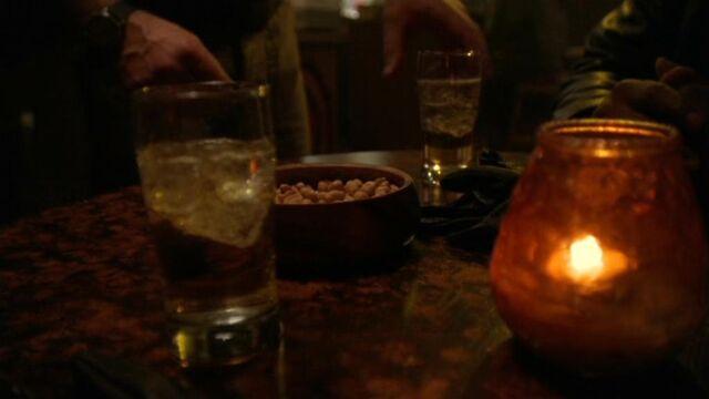File:Ginger ale.jpg