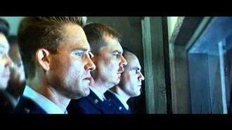 Stargate (1994) Official Trailer HQ