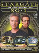 File:The DVD Collection 16.jpg