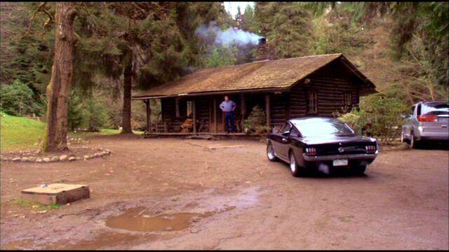 File:Jonathan J. O'Neill's cabin.jpg