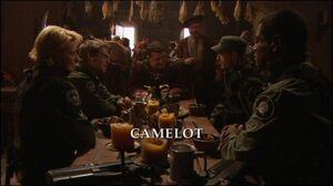SG1-09x20-episodetitle