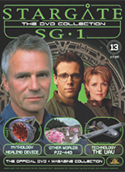 File:The DVD Collection 13.jpg