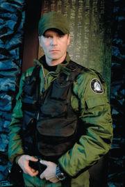 O'Neill SG-1