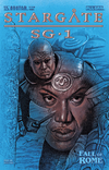 SG-1 Fall of Rome prequel teal'ccover