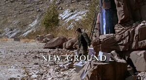 SG1-03x19-episodetitle