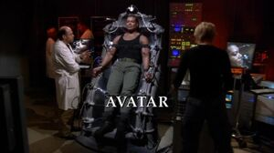 SG1-08x06-episodetitle