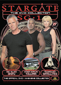 File:The DVD Collection 27.jpg