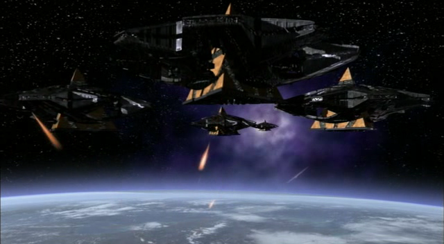 File:A-mothership (2).png