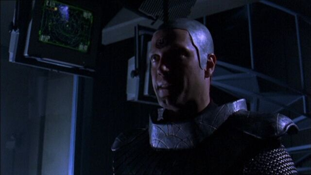 File:Apophis' Jaffa commander (Point of View).jpg