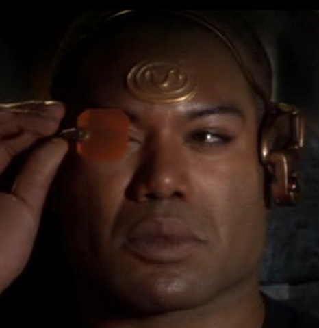 File:Teal'c with HUD headset.png