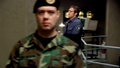 SGC Guard 1 (Lockdown).png