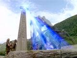 Thor's Hammer (episode)