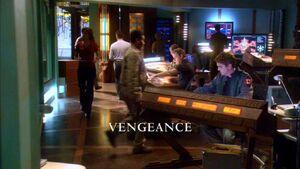 SGA-03x19-episodetitle