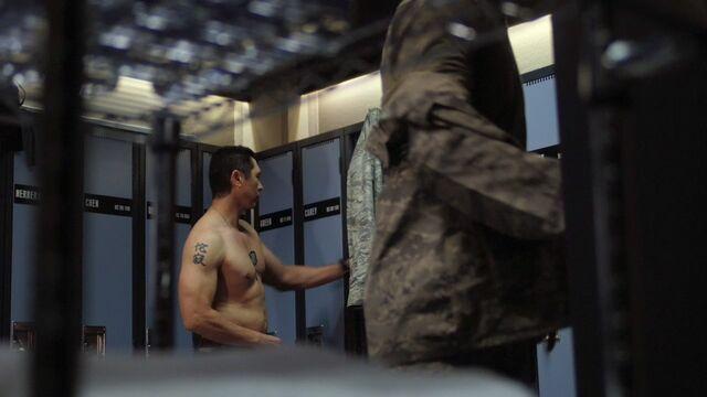File:Homeworld Command Locker Room.jpg