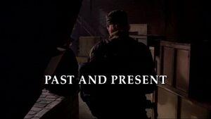 SG1-03x11-episodetitle