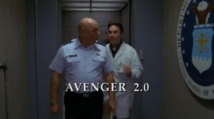 SG1-07x09-episodetitle