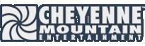 CheyenneMountain Logo3