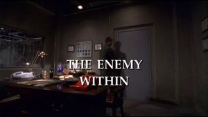 SG1-01x02-episodetitle
