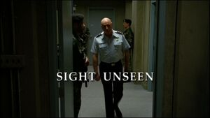 SG1-06x13-episodetitle