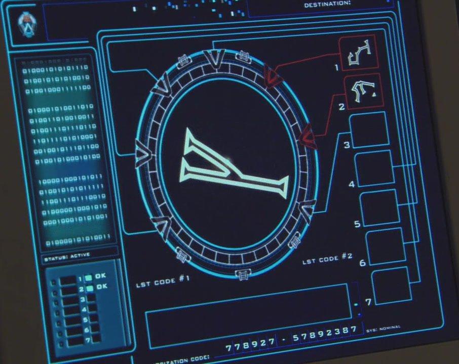 Stargate Origins Ars Technica Openforum