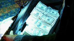 CashMoneyVegas11