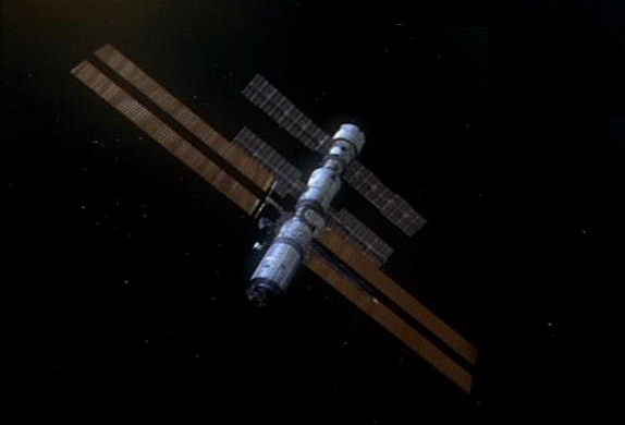 File:InternationalSpaceStation.jpg