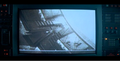 Thumbnail for version as of 04:09, June 19, 2011