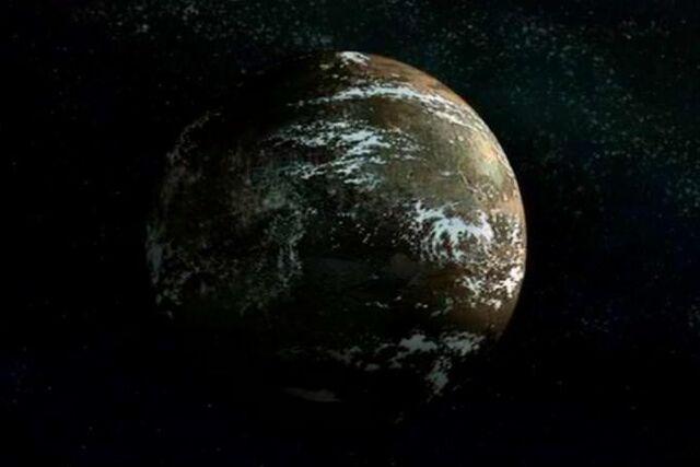 File:Delmak from space.jpg