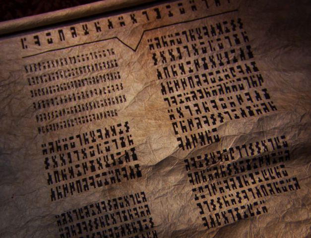 File:Parchment of Virtues.png