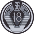 SG-18.png