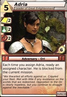 File:Adria (Leader of the Great Enlightenment).jpg