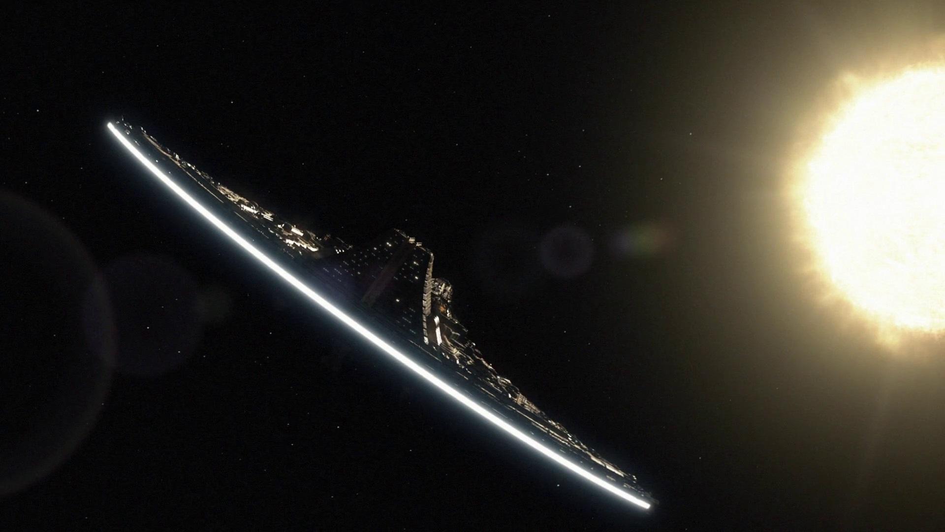 File:DestinySpaceStar.jpg