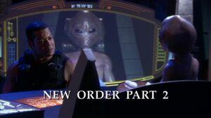 SG1-08x02-episodetitle