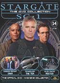 File:The DVD Collection 14.jpg