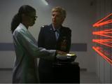 Area 51 Technician