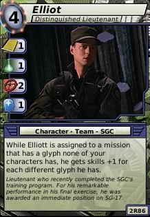 File:Elliot (Distinguished Lieutenant).jpg