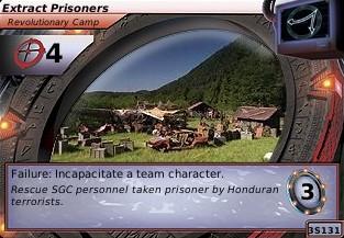 File:Extract Prisoners.jpg