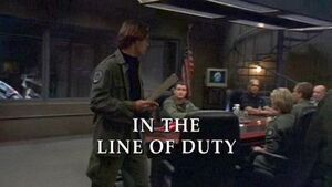 SG1-02x02-episodetitle