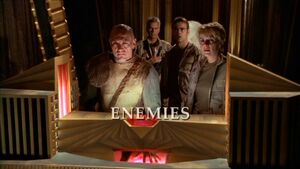 SG1-05x01-episodetitle