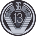 SG-13.png