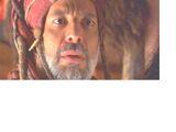 Stargate Atlantis: Secrets