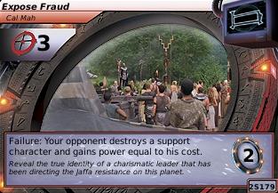 File:Expose Fraud.jpg