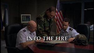 SG1-03x01-episodetitle